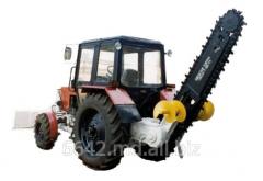Услуги  спецтехники : буровые БКМ, автовышки, самосвалы, манипуляторы, экскаваторы в Молдове