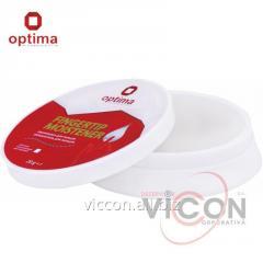 Увлажнитель для пальцев Optima, глицериновая основа, OPTIMA