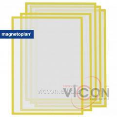 Рамки магнитные A3 Magnetofix 5 штук