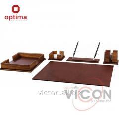 Seturi de lemn