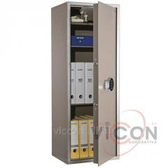 Safes for office