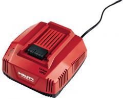Зарядное устройство C 4/36-350 220V коро
