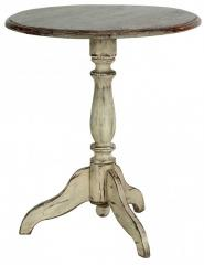 Semi-antique furniture PROVENCE
