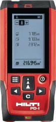 Дистанционный лазерный измеритель PD-I