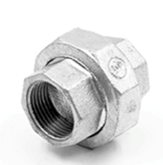 Accessories for stop valves