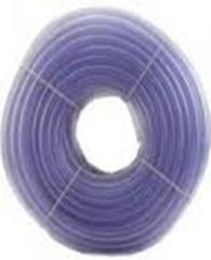 Шланг силикон D 5/8 (100M стандарт)