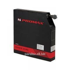 Тросик переключения ProMax