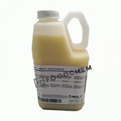 MEG-3 30 n-3 Food oil (Omega-3)