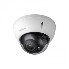 IP Видеокамера IPC-HDBW5831RP-ZE2,7-12мм