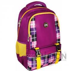 Рюкзак молодежный CF86244