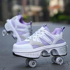 Kick Rollers flash