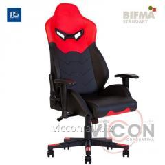 Кресло HEXTER MX R1D Tilt PL70 ECO/01,