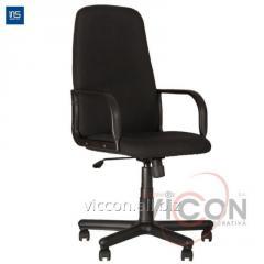 Кресло Diplomat KD tilt PL 64 C-11