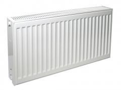 Радиаторы - Радиатор стальной T22 500*1300