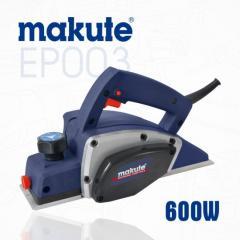 Электропилы - Электропила 220-240V ~ 50 60HZ  600W
