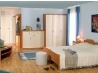 Double beds to order in Moldova