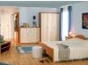Кровати двуспальные  на заказ в Молдове