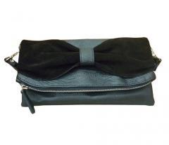 Женские сумки клатч очень удобны для изящных и