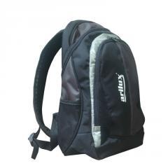 Рюкза́к — специализированная сумка для переноски
