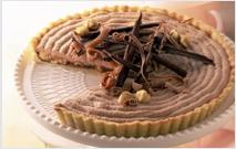 Начинки Caravella cacao antiforno
