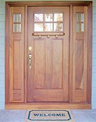 Межкомнатные двери в Кишинев Молдова