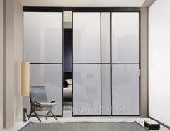 Стеклянные двери,Межкомнатная дверь в Кишинев