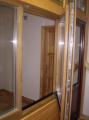 Звукоизоляционные свойства окон в молдове