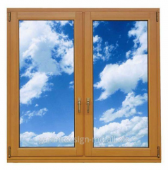 Окна и двери из ПВХ,Ferestre pvc,termopan,usi pvc