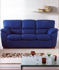 Мягкая мебель Michele