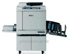 RISO SF 9390 Risograph (digital duplicator)