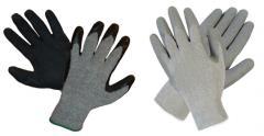 Перчатки, арт. 415