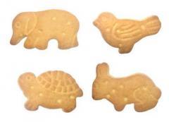 Печенье,Зоо