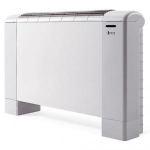 Sisteme de încălzire cu aer