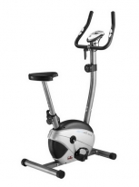Body Sculpture BC-1690 exercise bike