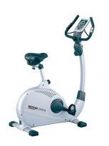 Kettler Golf S exercise bike