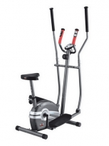 Elliptic Body Sculpture BE-6115 exercise machine