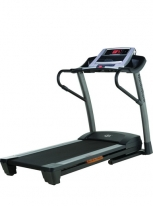 T 14.0 electric treadmill
