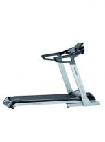 T 20.0 electric treadmill