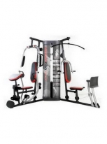 Multipurpose sports Weider PRO 7500 complex