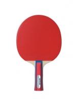 Racket for table tennis of Kettler CHAMP