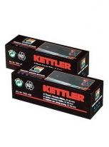 Tennis balls of KETTLER 7221-400