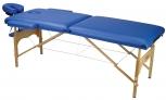 Folding massage table BODY COACH