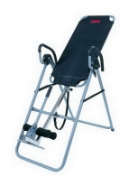 Inversion table of WEIDER