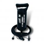 Bestway AIR HAMMER manual pump