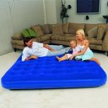 Compact mattress