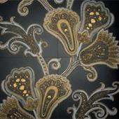 Плитка керамическая для гостиной