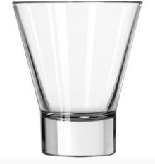 Glasses for vodka