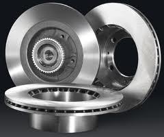 Tормозные диски, колодки, цилиндры