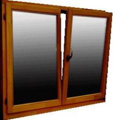Пластиковые окна, двери и перегородки от торговой