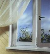 Why GarantDesign windows?